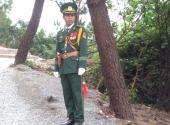 don-tet-cung-dai-tuong-vo-nguyen-giap-tai-vung-chua-159563.html