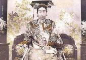https://xahoi.com.vn/bua-tiec-tet-cua-tu-hy-thai-hau-159644.html
