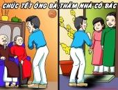 http://xahoi.com.vn/tet-an-toan-cua-thanh-nien-nghiem-tuc-159721.html
