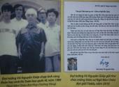thu-dai-tuong-gui-gs-ngo-bao-chau-159720.html