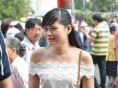 https://xahoi.com.vn/canh-bao-toi-pham-dip-tet-159763.html