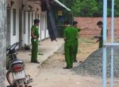 vu-con-do-vao-khu-nha-tro-dam-chet-2-nguoi-bat-giu-4-nghi-can-160373.html