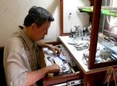 gap-phu-thuy-thoi-gian-so-huu-7-chung-nhan-quoc-te-160397.html