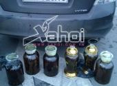 van-chuyen-ruou-cam-ho-mot-ong-anh-bi-141-bat-giu-161488.html