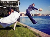 http://xahoi.com.vn/su-tich-ngay-83-162735.html