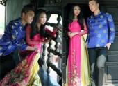 http://xahoi.com.vn/phi-thanh-van-diu-dang-ao-dai-ben-ban-trai-tin-don-162789.html