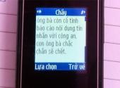 loi-khai-chan-dong-cua-hung-thu-giet-nam-sinh-phi-tang-xac-163260.html