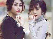 mac-kin-bung-ba-tung-va-quan-ly-van-nong-bong-163511.html
