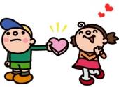 nhung-dieu-dac-biet-it-biet-ve-valentine-trang-163430.html