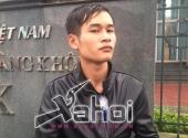 141-truy-duoi-doi-tuong-nghi-trom-xe-tren-pho-nhu-phim-hanh-dong-163505.html