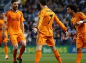 real-schalke-02h45-ngay-193-tap-tran-cho-el-clasico-163876.html