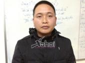 141-bat-giu-doi-tuong-thu-sung-trong-cop-xe-164181.html
