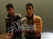to-cong-tac-y2141-pha-nong-trong-an-giua-dem-mua-164670.html