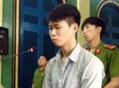 ke-cuong-tinh-giet-nguoi-yeu-nhi-roi-tu-tu-bang-nuoc-mam-166838.html