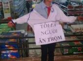 buc-anh-toi-la-nguoi-an-trom-gay-phan-no-166980.html