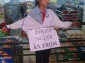 anh-nu-sinh-bi-troi-deo-bien-an-trom-gay-phan-no-167050.html