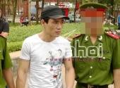 mang-ngua-hong-chay-chot-bi-141-tom-gon-167236.html