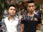 nam-sinh-dung-chieu-vang-thau-lan-lon-van-khong-qua-duoc-mat-141-167380.html