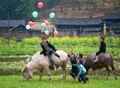 https://xahoi.com.vn/nghi-le-304-thoi-tiet-ba-mien-the-nao-168480.html
