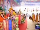 https://xahoi.com.vn/le-hoi-van-hoa-phat-giao-kim-cuong-thua-tai-bao-thap-tay-thien-168586.html