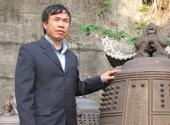 chan-dung-dai-gia-viet-xay-chua-bai-dinh-nha-khach-trang-an-169109.html