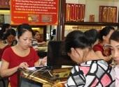 nguyen-nhan-khien-gia-vang-dot-ngot-tang-manh-169857.html