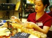 gia-vang-sut-ve-3635-trieu-dongluong-169993.html