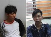 cuop-iphone-xong-quay-lai-cuoi-nhao-nan-nhan-170331.html