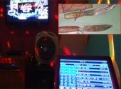 cuoc-cham-tran-giua-cac-dai-ca-va-ba-chu-quan-karaoke-giang-ho-170317.html