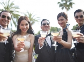 doan-nghe-sy-dien-anh-viet-nam-dong-hanh-tai-cannes-2014-da-tro-ve-170553.html