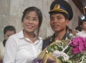 http://xahoi.com.vn/trai-long-cua-mot-canh-sat-bien-tu-diem-nong-hoang-sa-170646.html