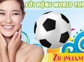 zingmuavn-soi-dong-word-cup-2014-nhan-qua-lien-tay-172265.html