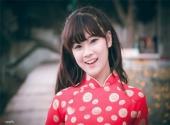 http://xahoi.com.vn/hoc-vien-ngoi-sao-hoang-yen-chibi-gan-cham-tay-ngoi-vi-cao-nhat-172448.html