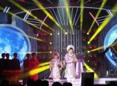 http://xahoi.com.vn/hoai-lam-lay-nuoc-mat-khan-gia-khi-hoa-than-thanh-nsut-thanh-nga-172717.html