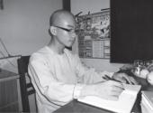 chuyen-cua-hai-nha-su-di-thi-dai-hoc-172819.html