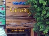 vu-tham-my-vien-cat-tuong-tiet-lo-nguoi-phu-nu-giup-bac-si-tuong-xoa-dau-vet-173166.html
