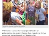 bao-mang-singapore-dung-chuyen-phu-nu-viet-bi-hanh-hung-vi-moc-tui-o-malaysia-173784.html