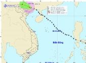 bao-than-sam-suy-yeu-thanh-ap-thap-nhiet-doi-176414.html
