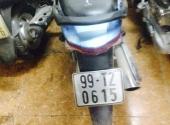 di-xe-muon-bi-141-hoi-tham-vi-khong-co-so-may-176353.html