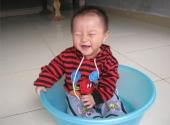 http://xahoi.com.vn/doremon-che-p685-moi-lien-he-176424.html