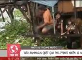video-bao-rammasun-hoanh-hanh-tai-philippin-176487.html