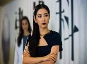 catse-khung-cua-ly-bang-bang-khi-dong-phim-transformers-4-176558.html