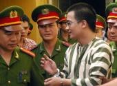 tu-tu-nguyen-duc-nghia-nhac-den-2-thieu-nu-tung-yeu-176877.html