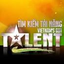 http://xahoi.com.vn/456/vietnams-got-talent-2014tim-kiem-tai-nang-viet/