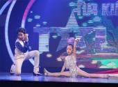 http://xahoi.com.vn/vietnams-got-talent-2014-khoi-dong-hanh-trinh-kiem-tai-nang-tai-da-lat-179063.html
