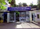 giam-doc-so-tai-nguyen-moi-truong-mat-trom-16-ty-179190.html