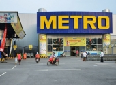 metro-viet-nam-vuong-kien-tung-truoc-ngay-doi-chu-moi-179436.html