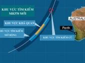 truy-tim-thu-pham-an-cap-tien-cua-hanh-khach-mh370-180115.html