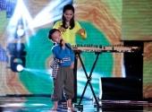 do-re-mi-2014-vong-liveshow-1-phan-thi-cua-nguyen-hai-nam-180001.html