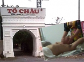 chinh-sach-dac-biet-o-co-so-massage-can-tho-180296.html